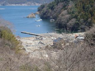 20110406_003雄勝分浜