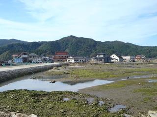 20111019_015長面地区