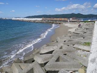 20130828_003牡鹿半島佐須浜