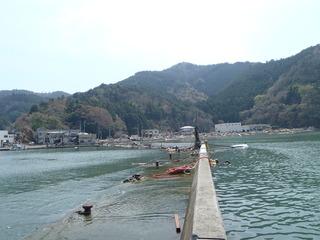 20110427_016雄勝船越