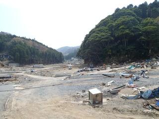 20110427_022雄勝荒浜