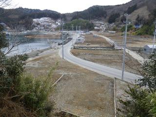 20130227_053雄勝水浜