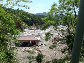 20110608_019牡鹿半島桃浦