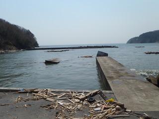 20110413_4130132牡鹿半島蛤浜