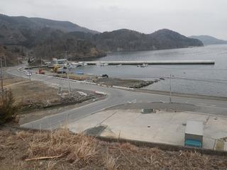 20150226_012女川町野々浜