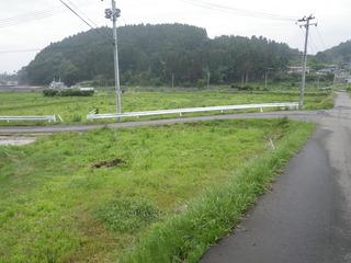 20120725_040旧志津川町南部滝浜