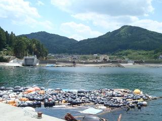 20110525_013旧志津川町南部滝浜