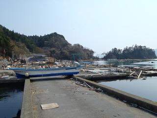 20110427_044雄勝立浜