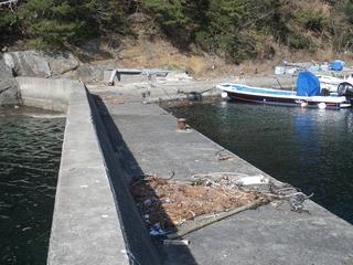 20140115_038牡鹿半島侍浜