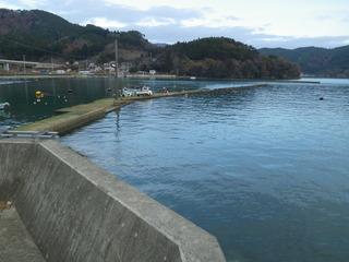 20111206_013雄勝水浜