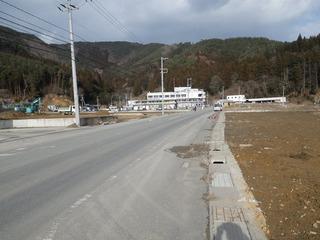 20130214_128雄勝中心部