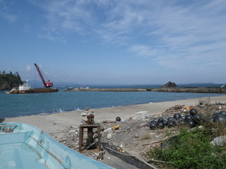 20110928_023旧志津川町南部寺浜