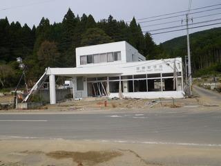 20111005_005雄勝中心部