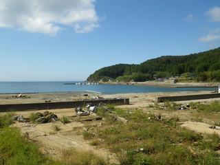 20110929_004牡鹿半島桃浦