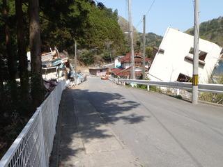 20110504_047女川竹浦
