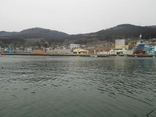 20120328_013牡鹿半島鮎川