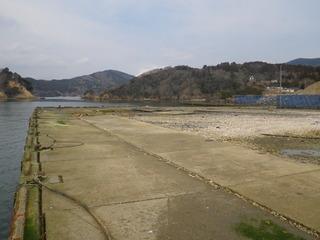 20120328_029牡鹿半島表浜