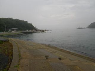 20120725_013十三浜相川