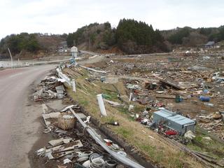 20110420_031旧志津川町南部長清水