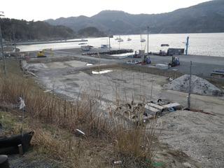 20140416_011女川飯子浜
