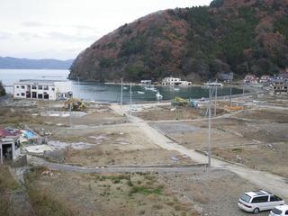 20111206_083雄勝船越