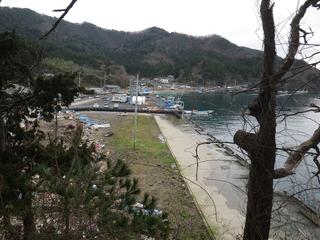 20111206_057雄勝立浜
