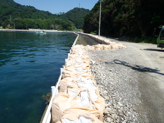 20120822_011女川竹浦
