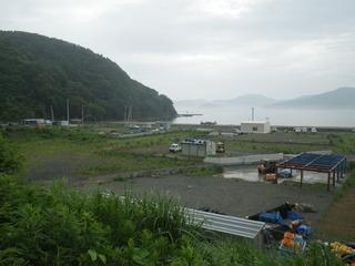 20120725_003北上町白浜
