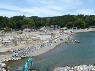 20110616_015十三浜相川