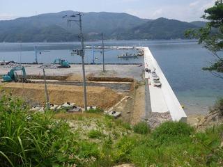 20150715_018女川飯子浜