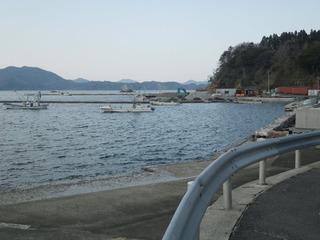 20140416_008女川塚浜