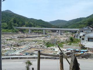 20110622_013雄勝水浜