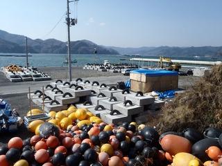 20130404_036女川塚浜