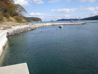 20111116_032女川御前浜