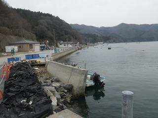 20140326_020長面尾崎地区