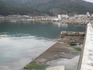 20111206_035雄勝雄勝漁港