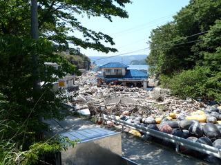 20110608_056牡鹿半島竹浜