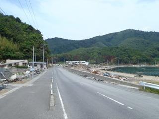 20110622_046雄勝大浜