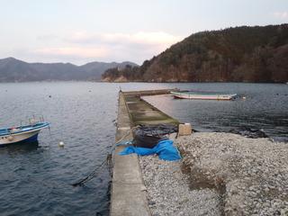 20120215_051雄勝分浜