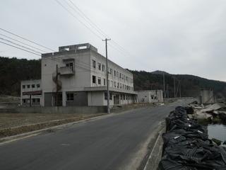 20111206_044雄勝病院