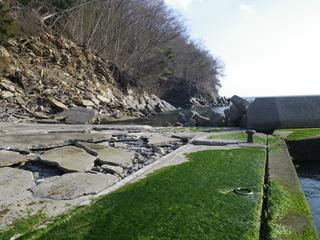 20120328_090牡鹿半島蛤浜
