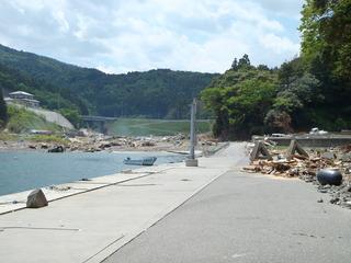 20110525_015旧志津川町南部藤浜