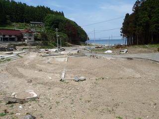 20110622_059雄勝荒浜