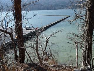 20130404_030女川飯子浜