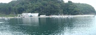 20140709_025女川指ヶ浜_stitch