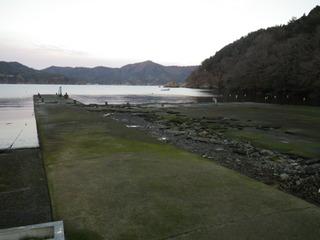 20120118_023雄勝分浜