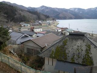 20120314_029長面尾崎地区