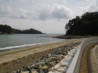 20110928_015十三浜相川