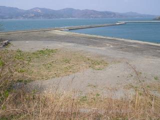 20130417_013長面漁港