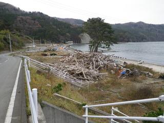 20111206_085雄勝名振